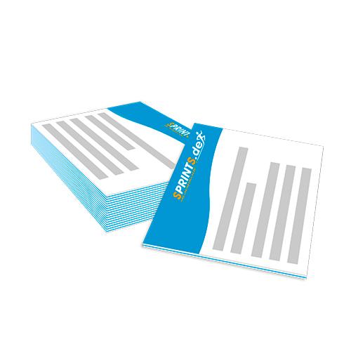 Sprints De Onlinedruckerei Aus Mainz Wir Drucken Für